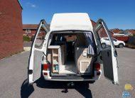 1993 VW T4 Transporter Leisuredrive Vivanti